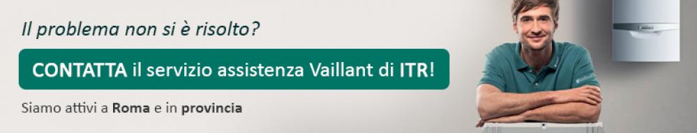 Controllo caldaia Roma: revisione caldaia Ciampino