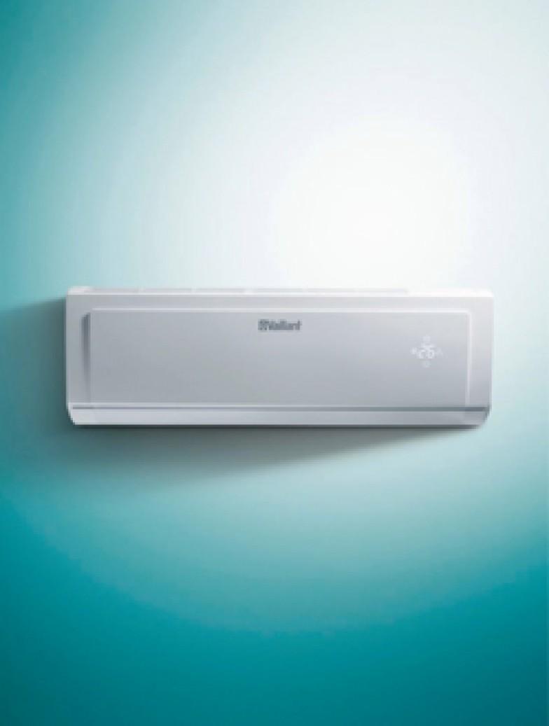 Climatizzatore mono VAI 8 025WN – 9.000 BTU Inverter classe A++ gas R32