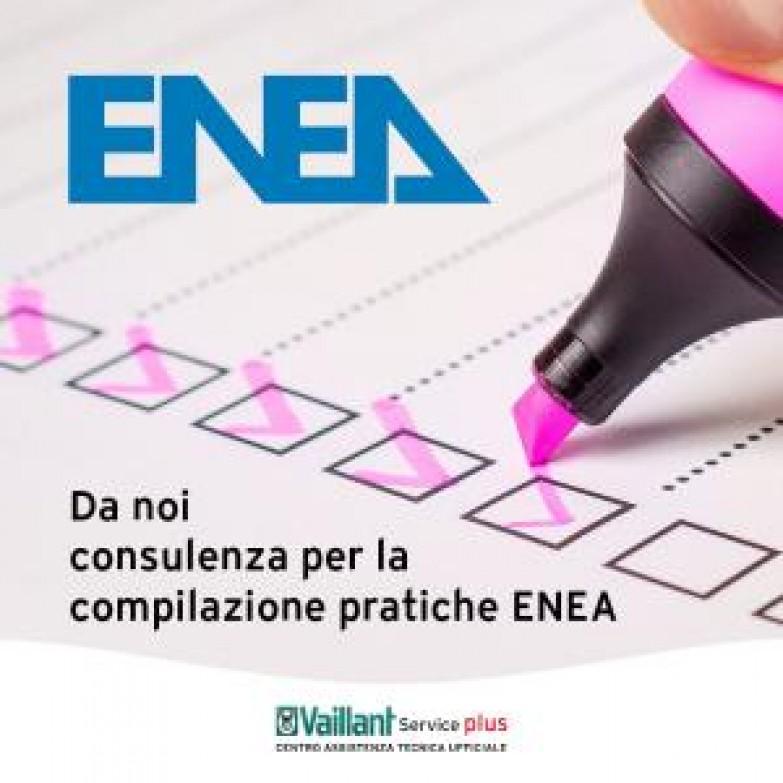 ITRnet offre consulenze per compilazione pratiche ENEA